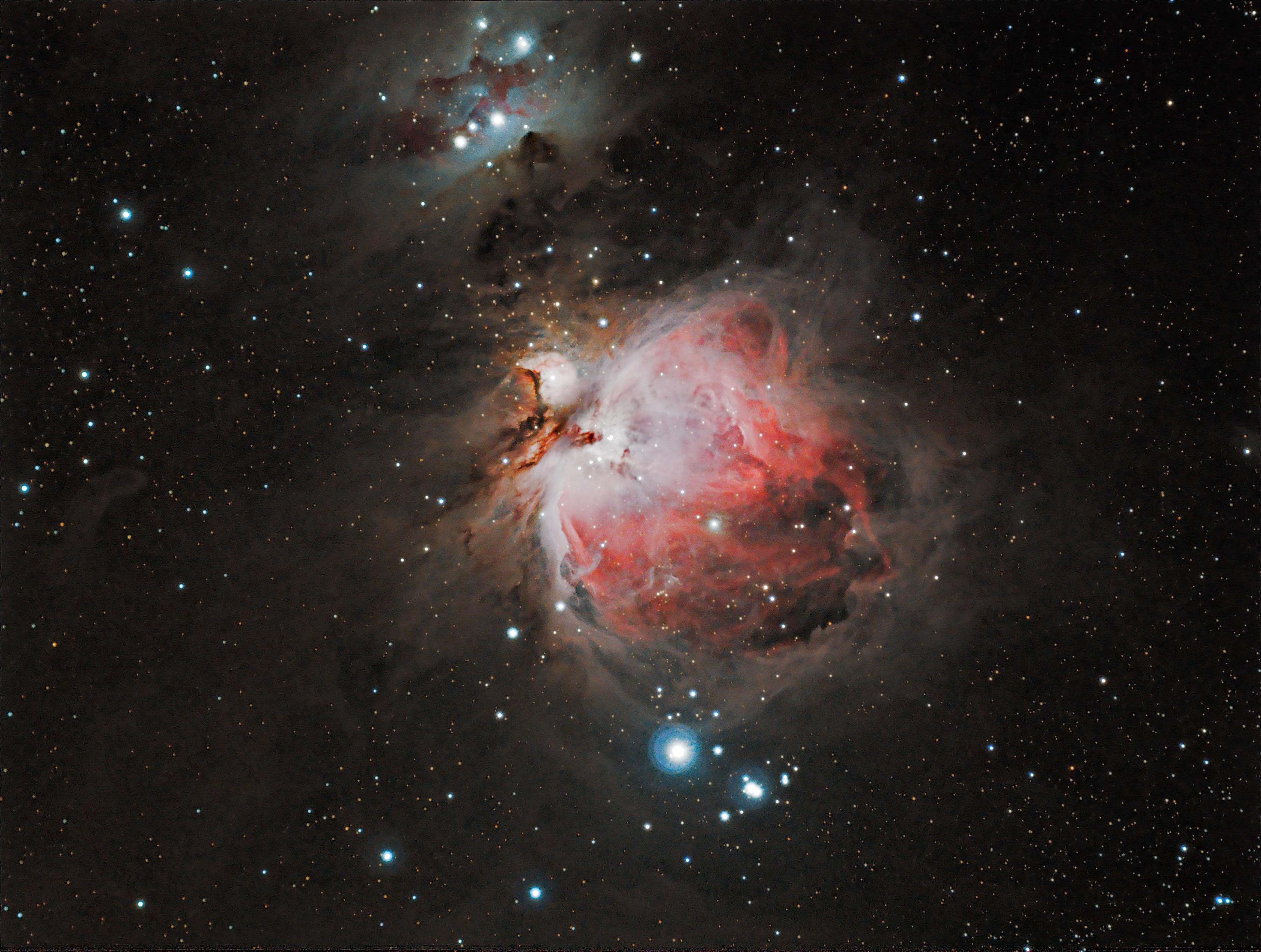 nebula word - photo #22